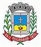 Soledade